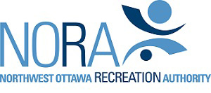 Northwest Ottawa Recreation Authority